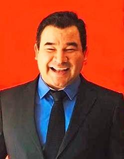 Edwin Ivan Taya Pardo