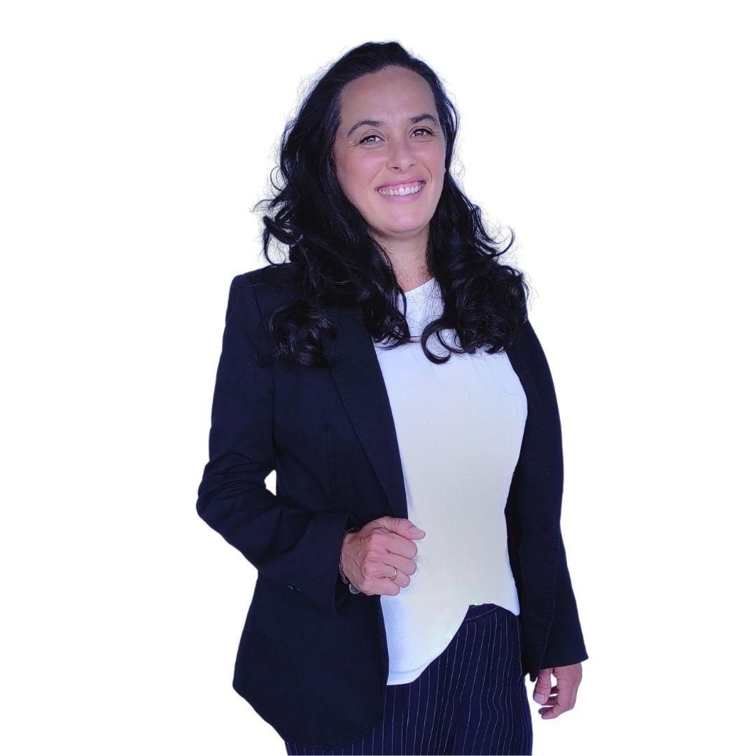 Elena Bueren Tejero
