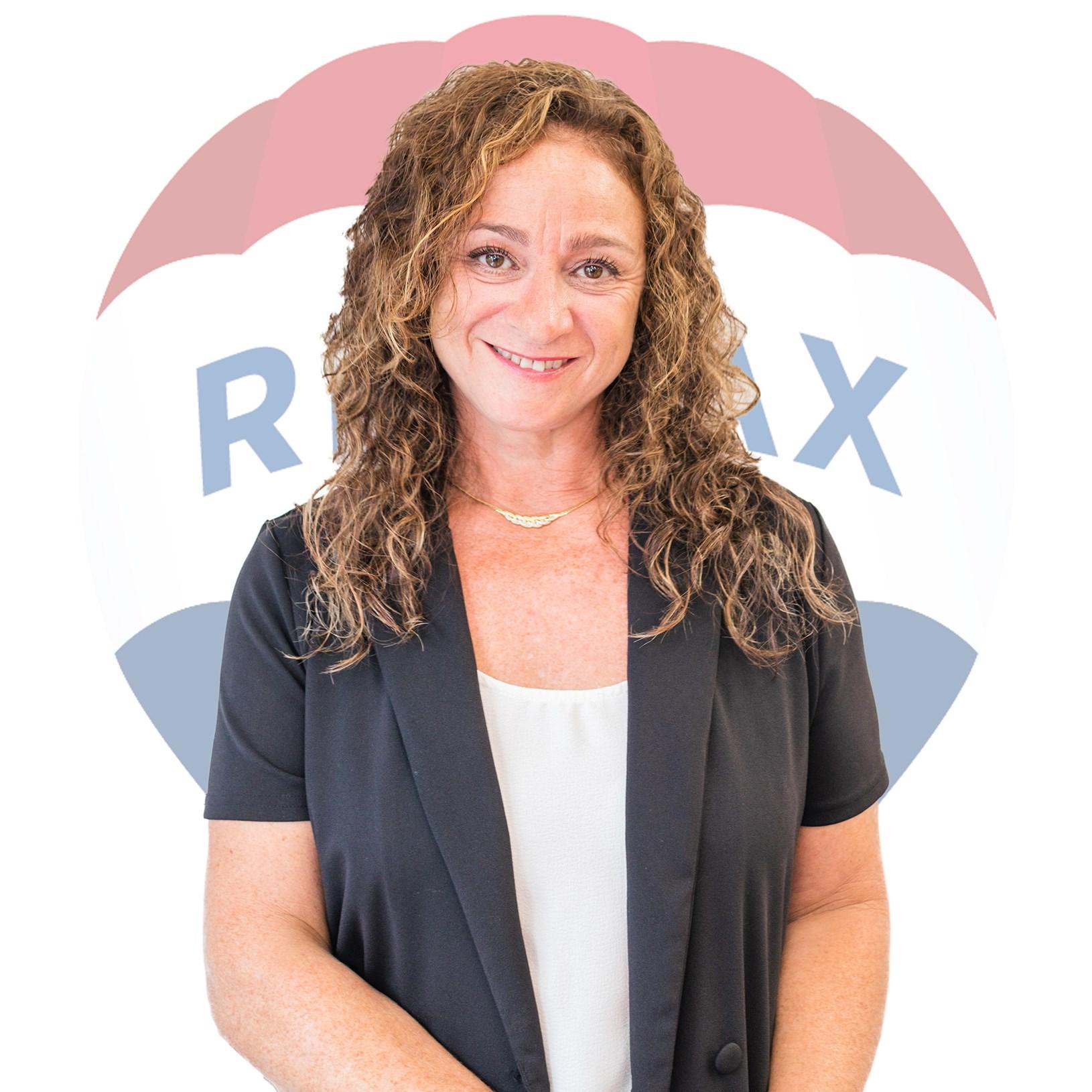 Elena Díaz Feijoo
