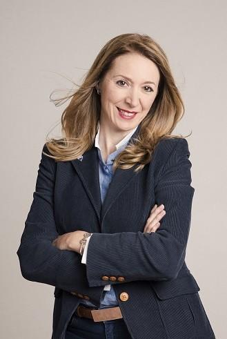 Elena Lapiedra