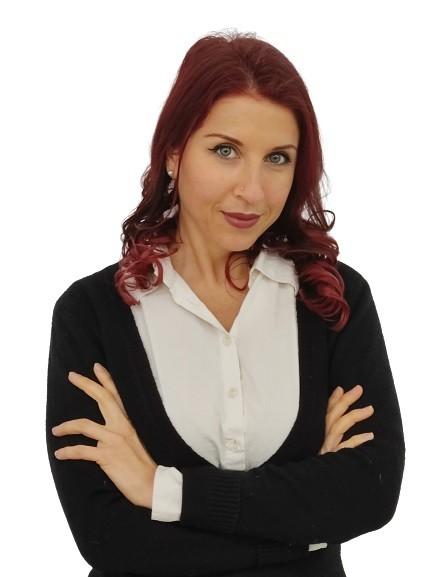 Elena Pittau