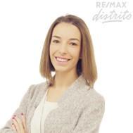 Elena Solana