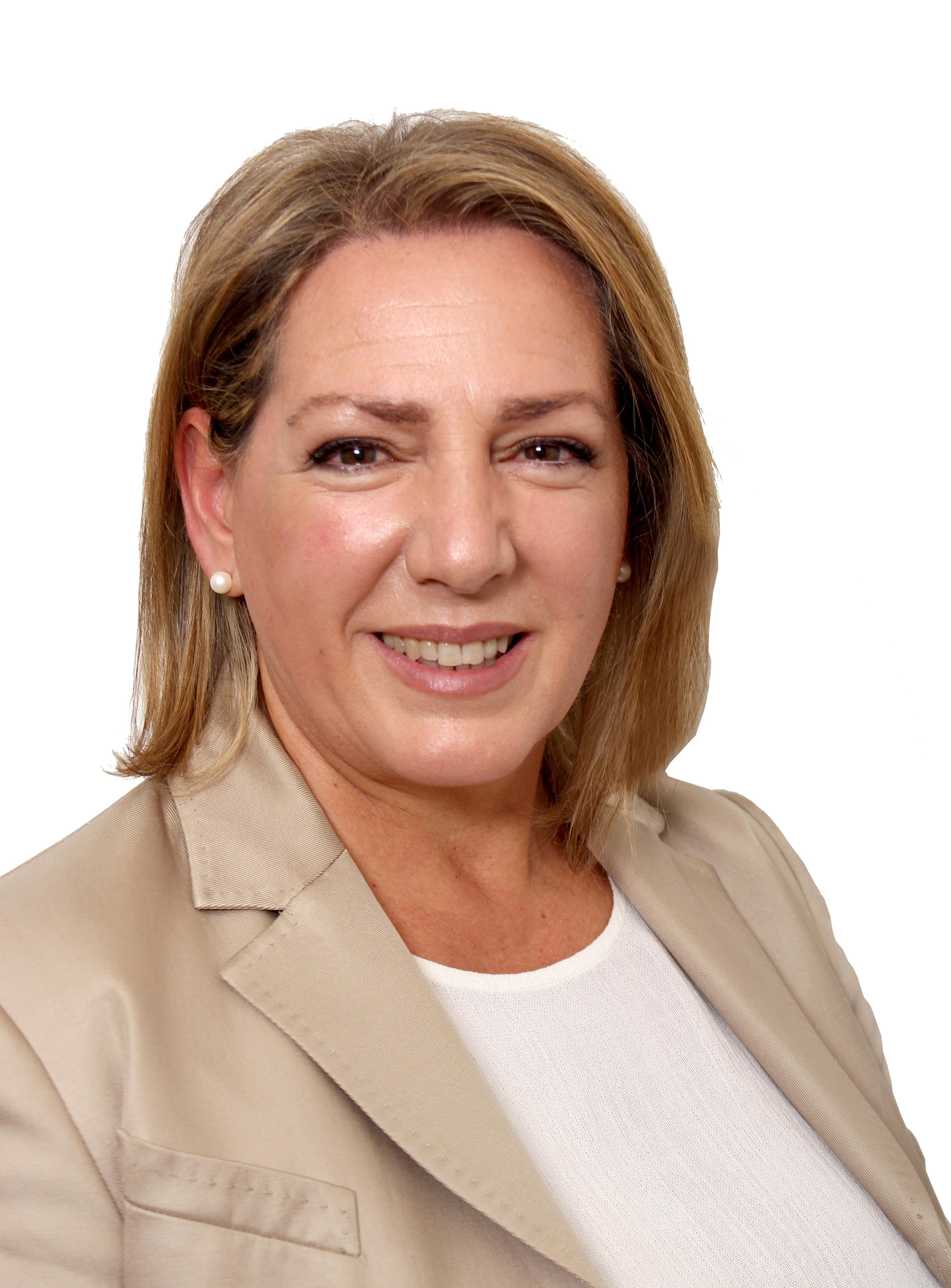 Emilia Marcos Ciudad