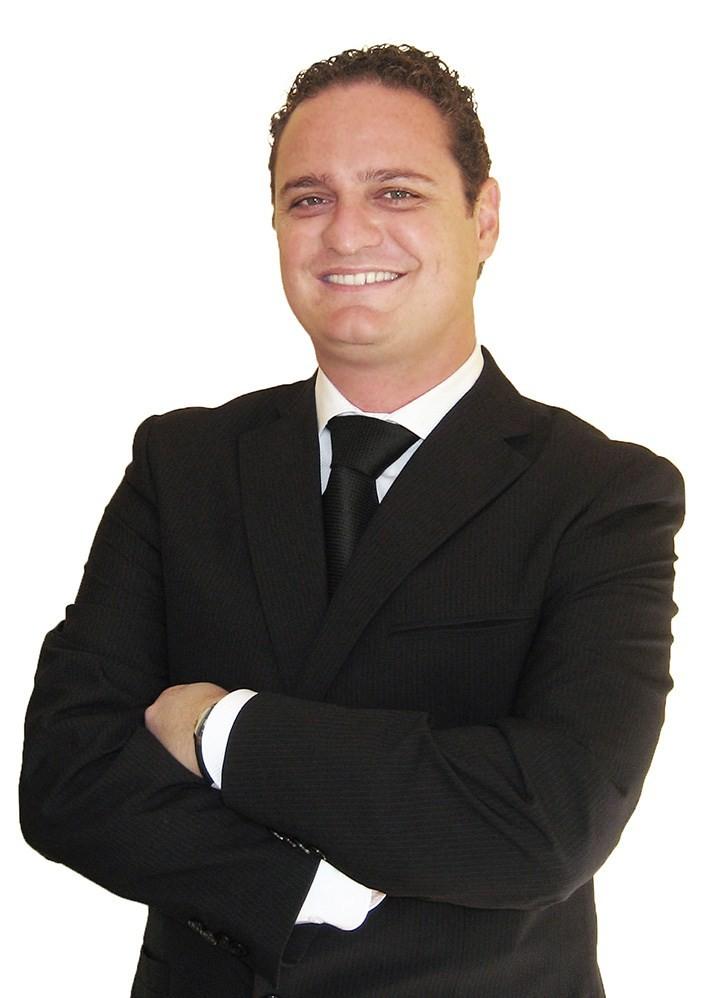 Enrique Juanes