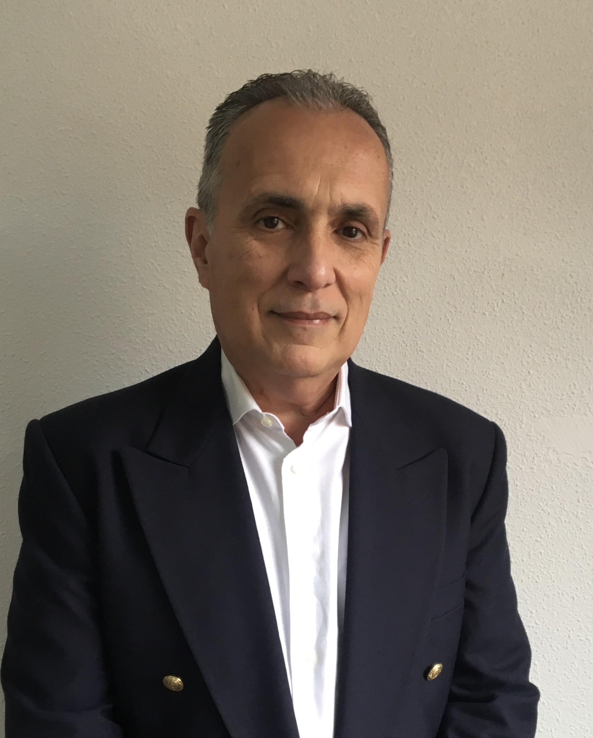 Enrique Seara Outeiriño