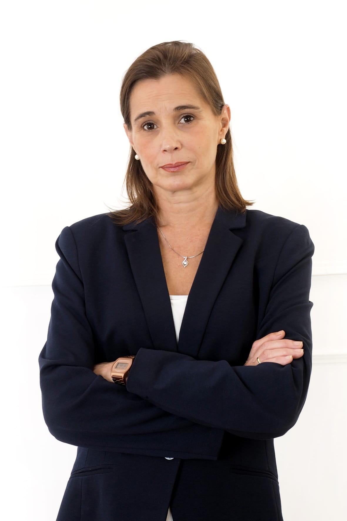 ESPERANZA SEVILLA CAPILLA