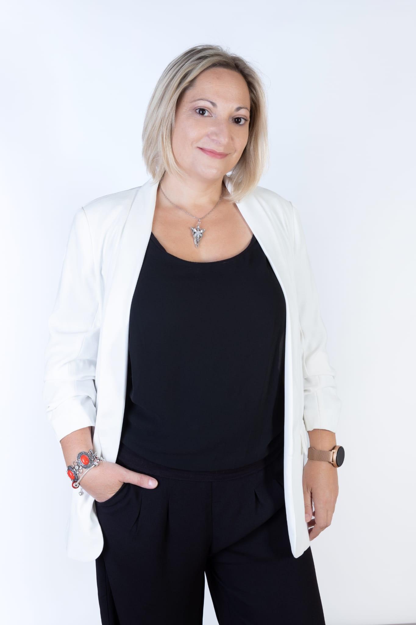 Estela López Nieto
