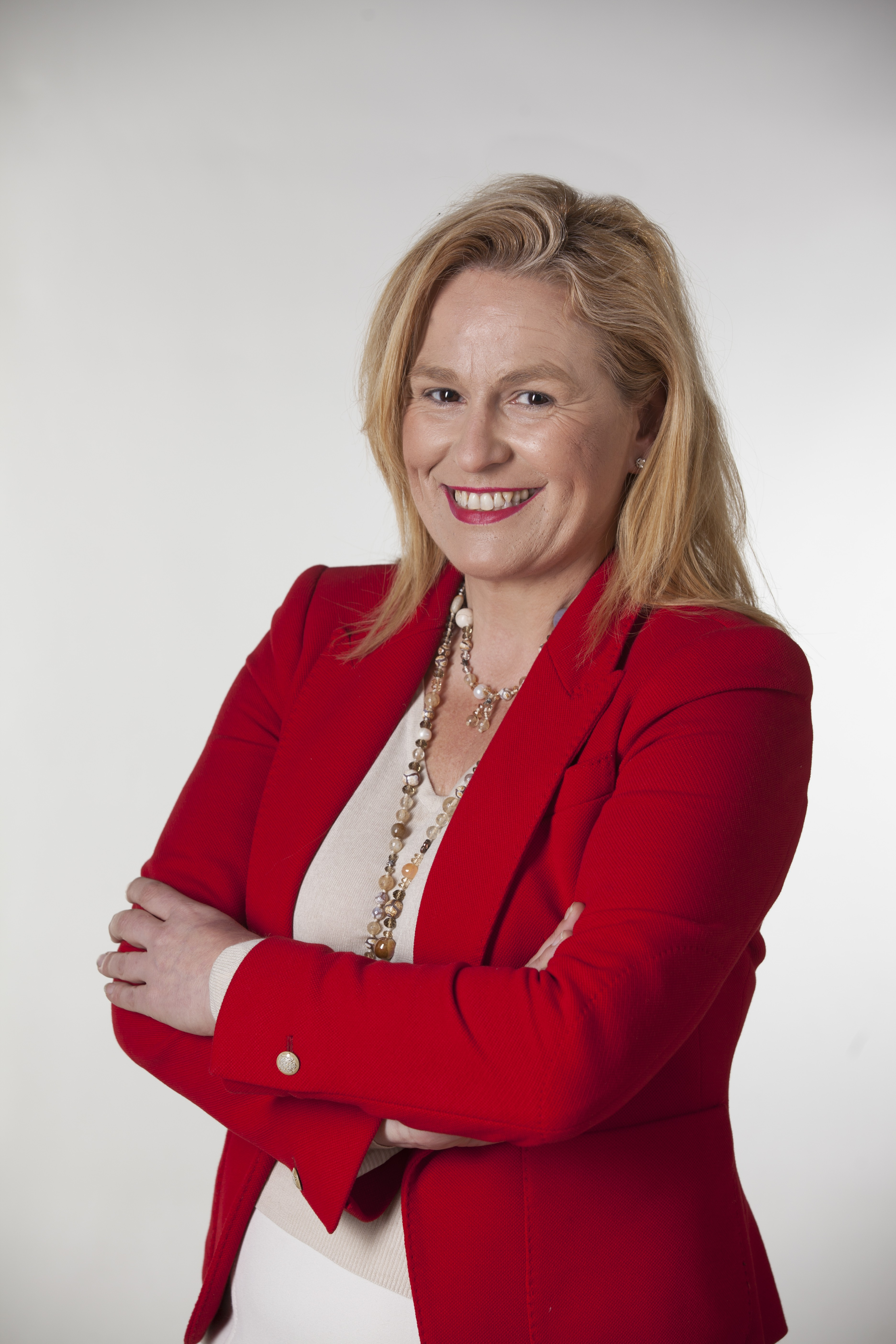 Esther Martínez Fernández