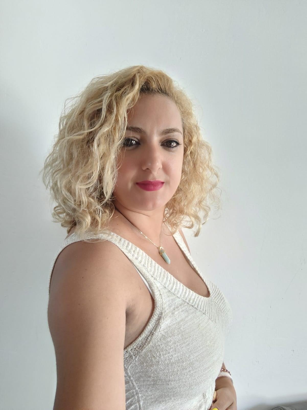 Esther Ramos Fuentes