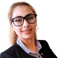 Evelin Sanchez Barajas