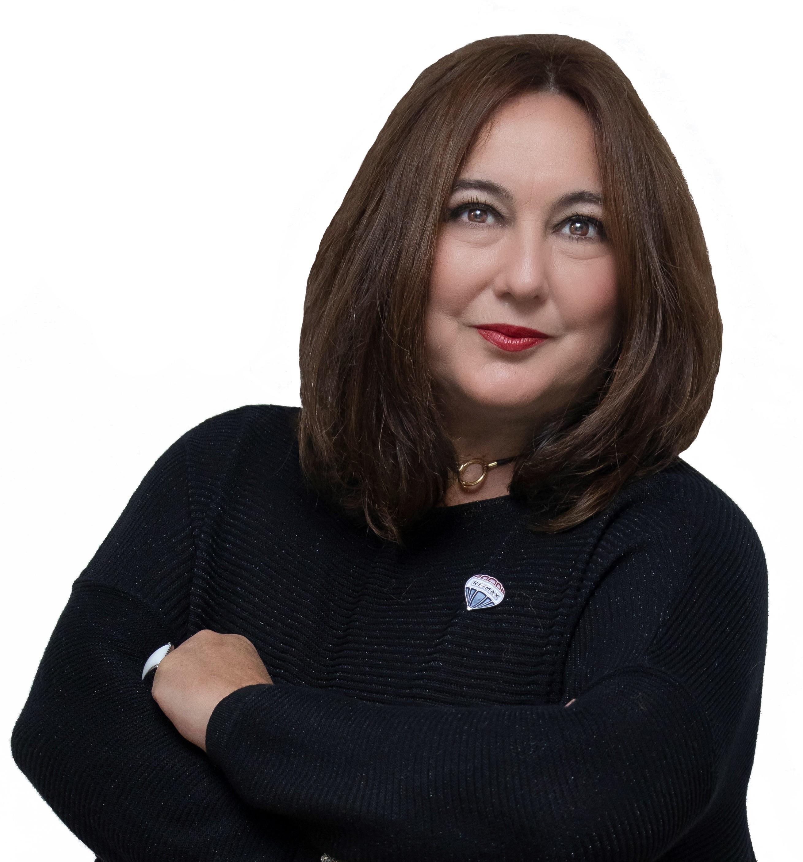 Fátima Pérez Rodríguez