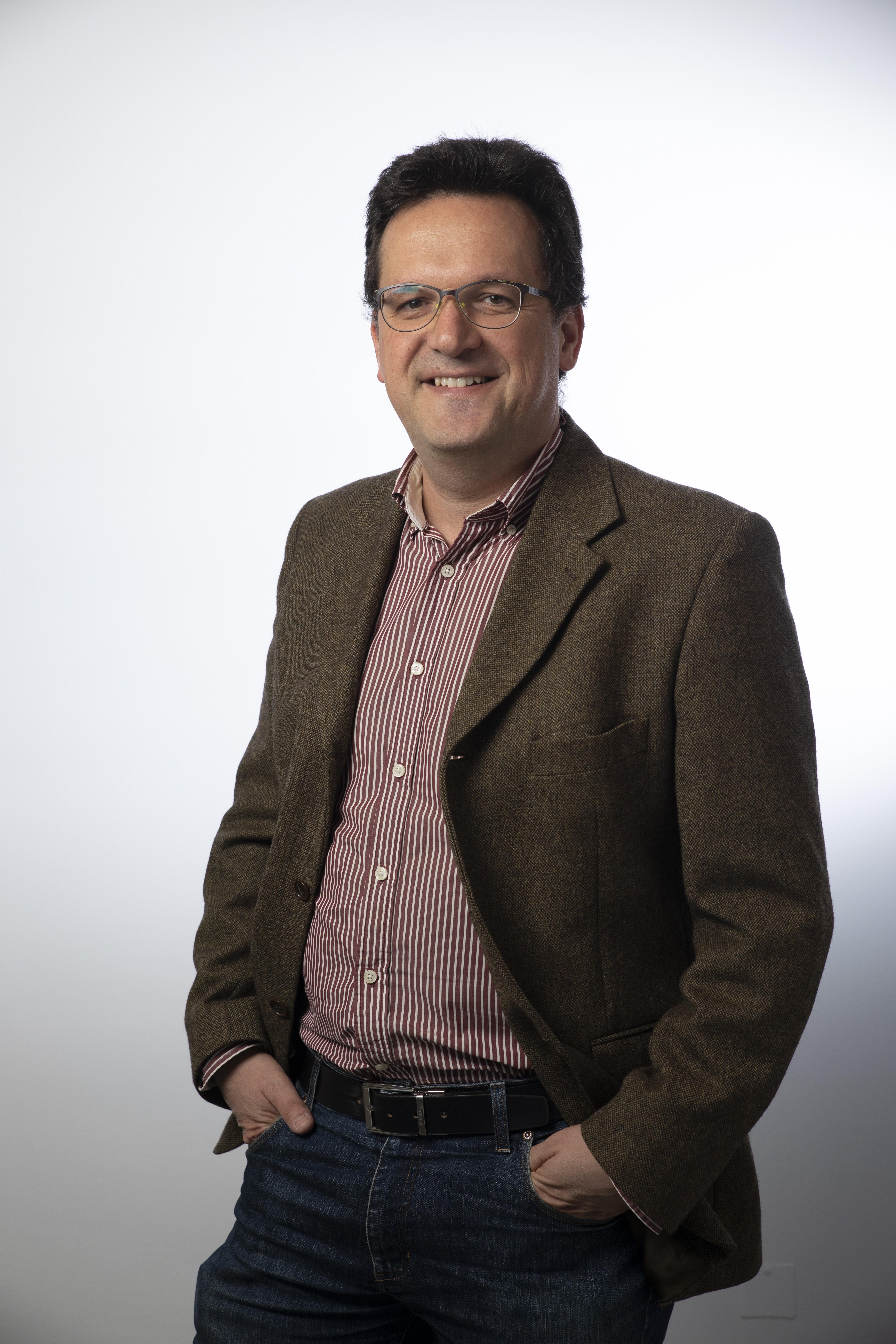 Francisco Lopez Montesdeoca