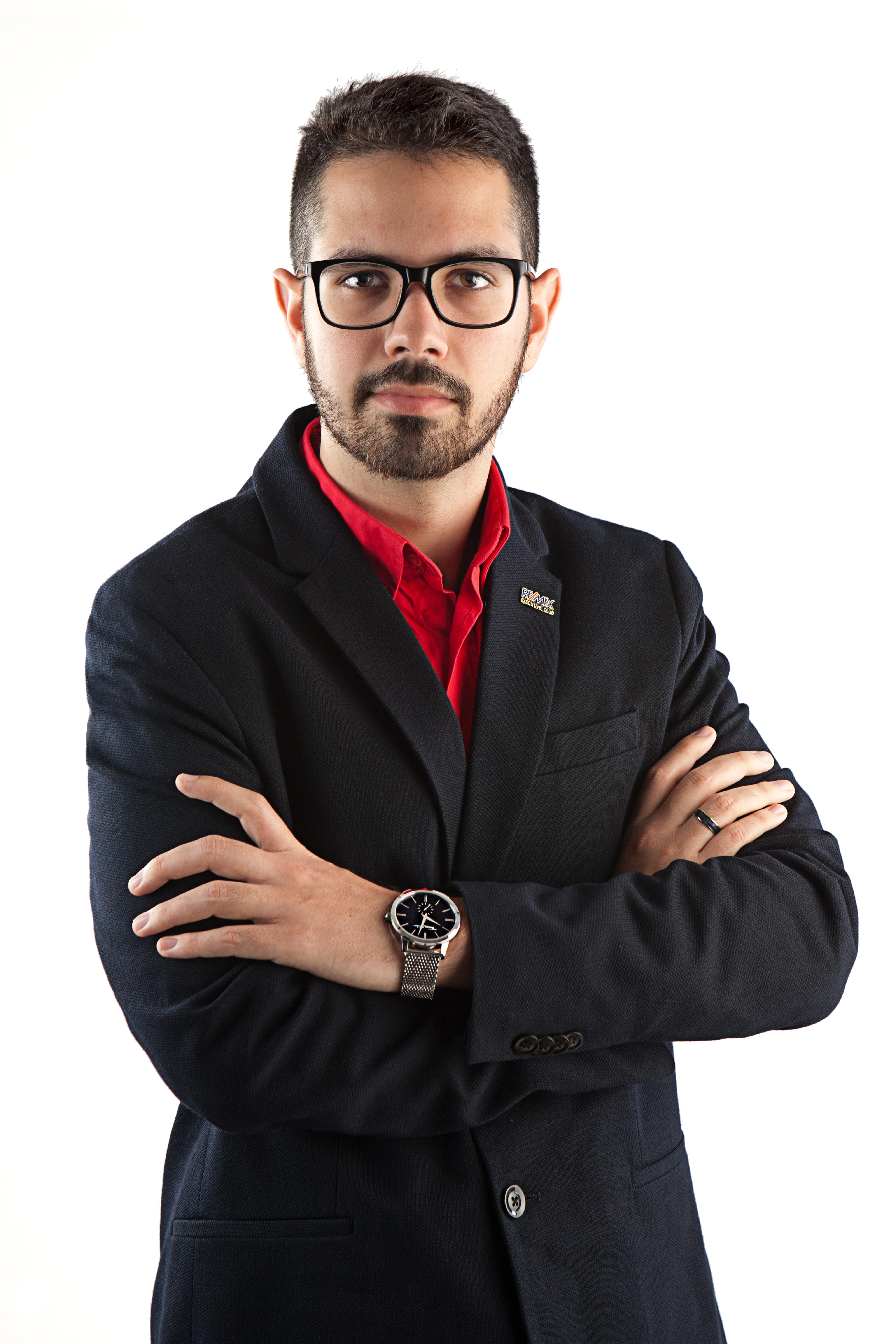 Francisco Antonio Martel Martín