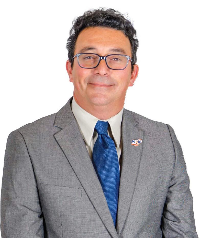 CURRO TENORIO MATANZO