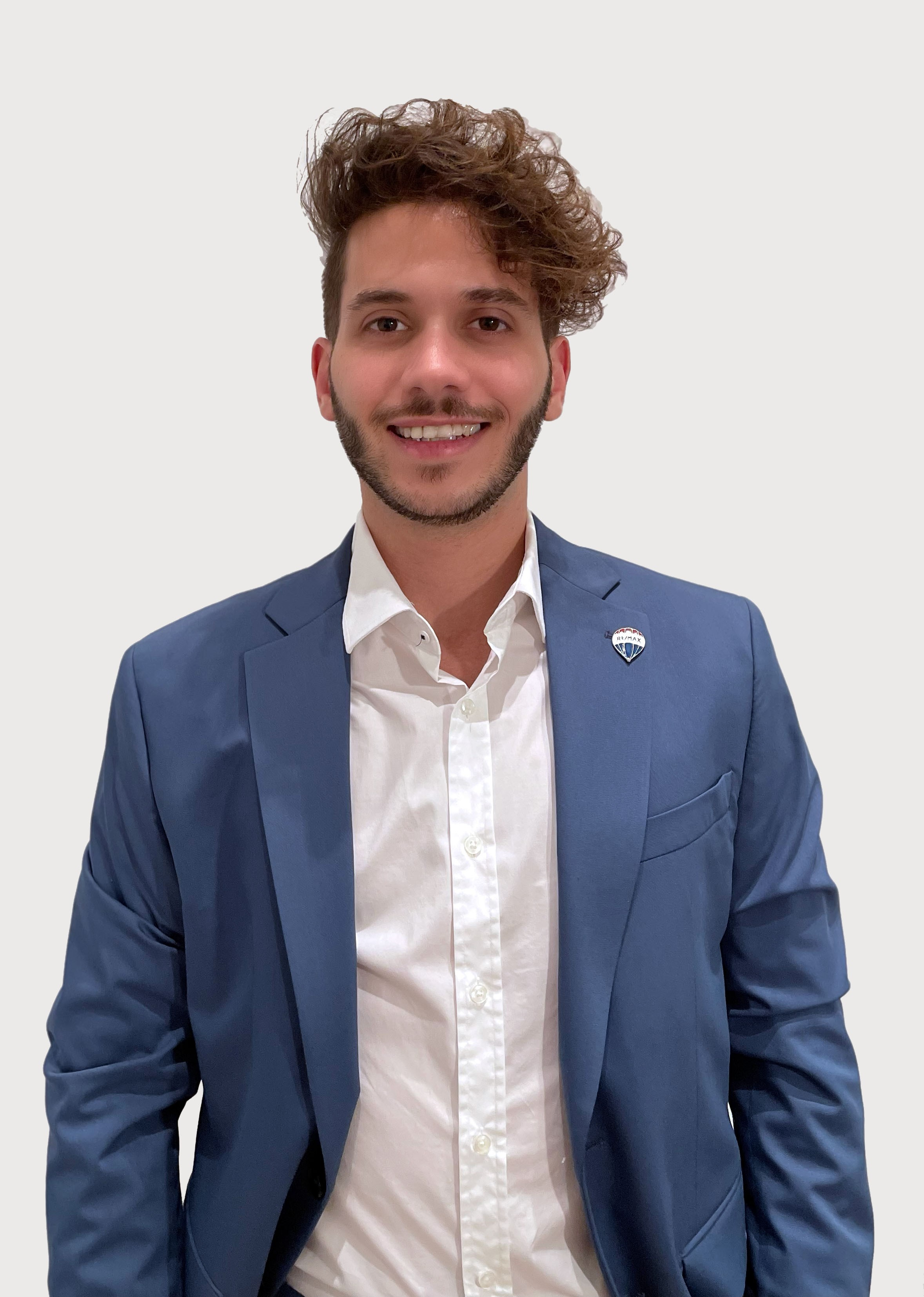 Gaston Gonzalez Confeggi