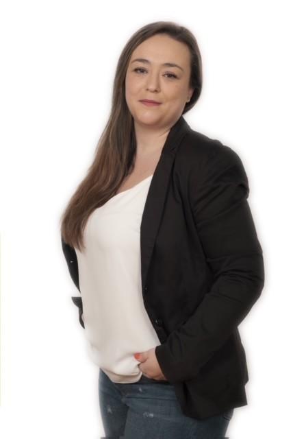 GEMA MARIA GARCIA COSANO
