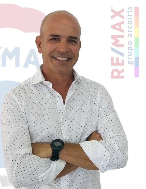 Gilberto Álamo