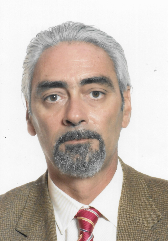 Gonzalo De Blas Utesa