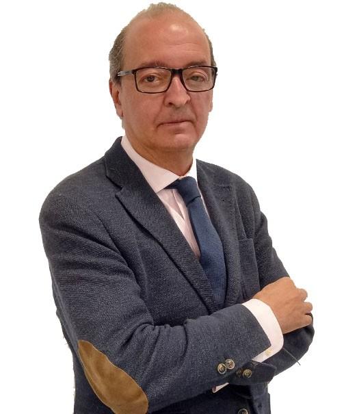 Gonzalo  Garralda  Pita