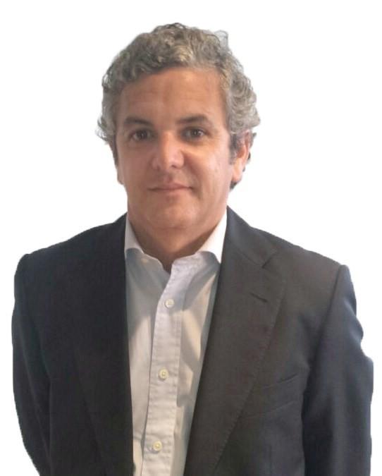 Gonzalo Sancho De Valle