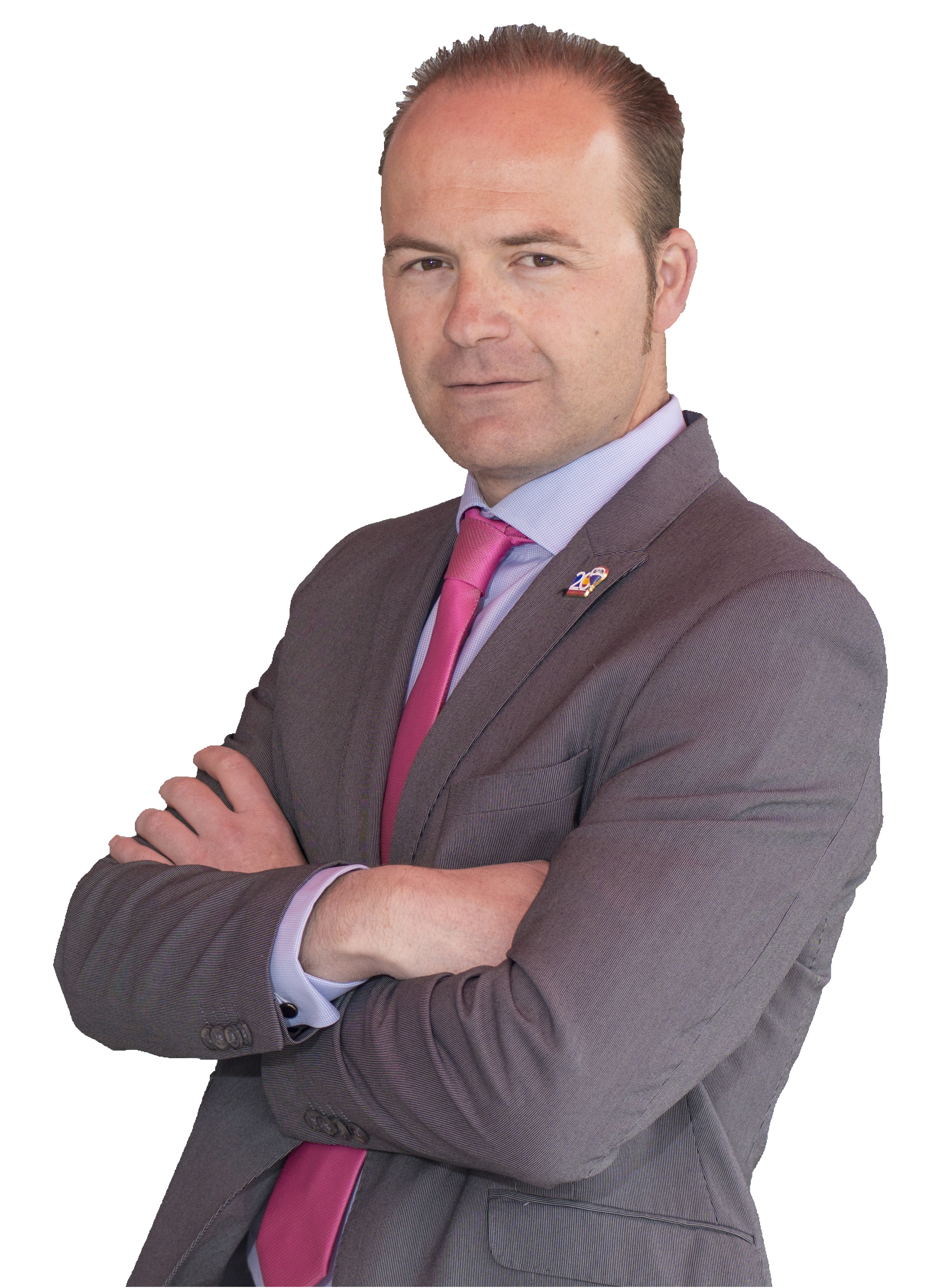 Gregorio Mata