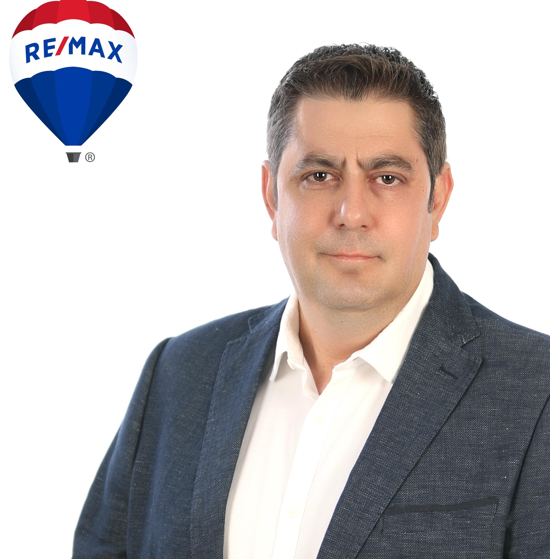 Gustavo Lopez Reche