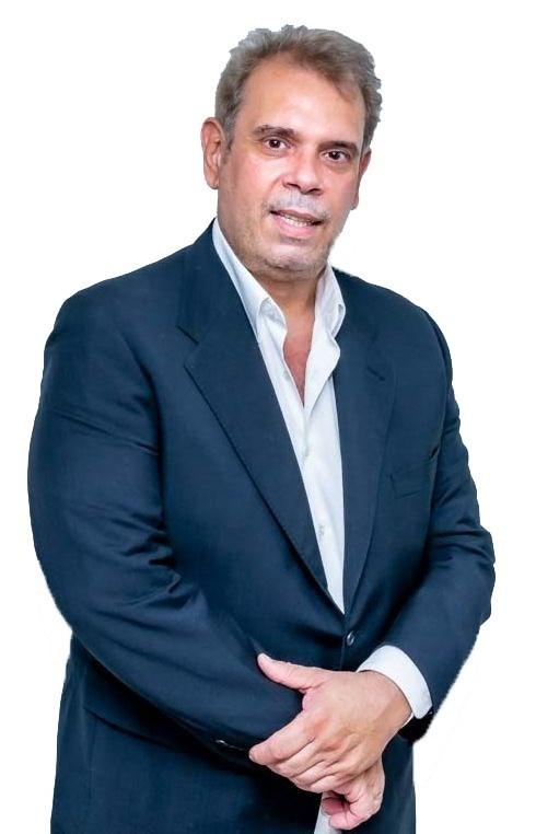 Guzman Alvaro de los Santos Lanus