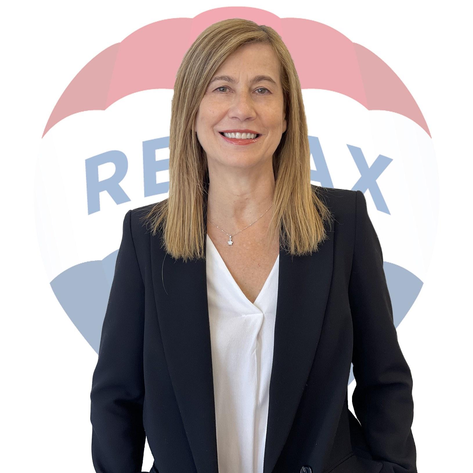 Haydee Rodríguez Fernández