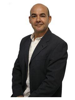 Hector Bernabeu Acero