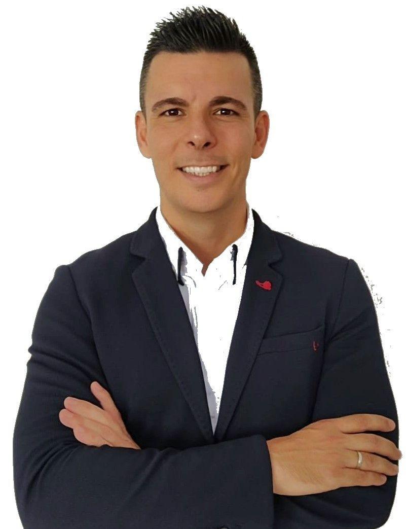 Hector Hernández