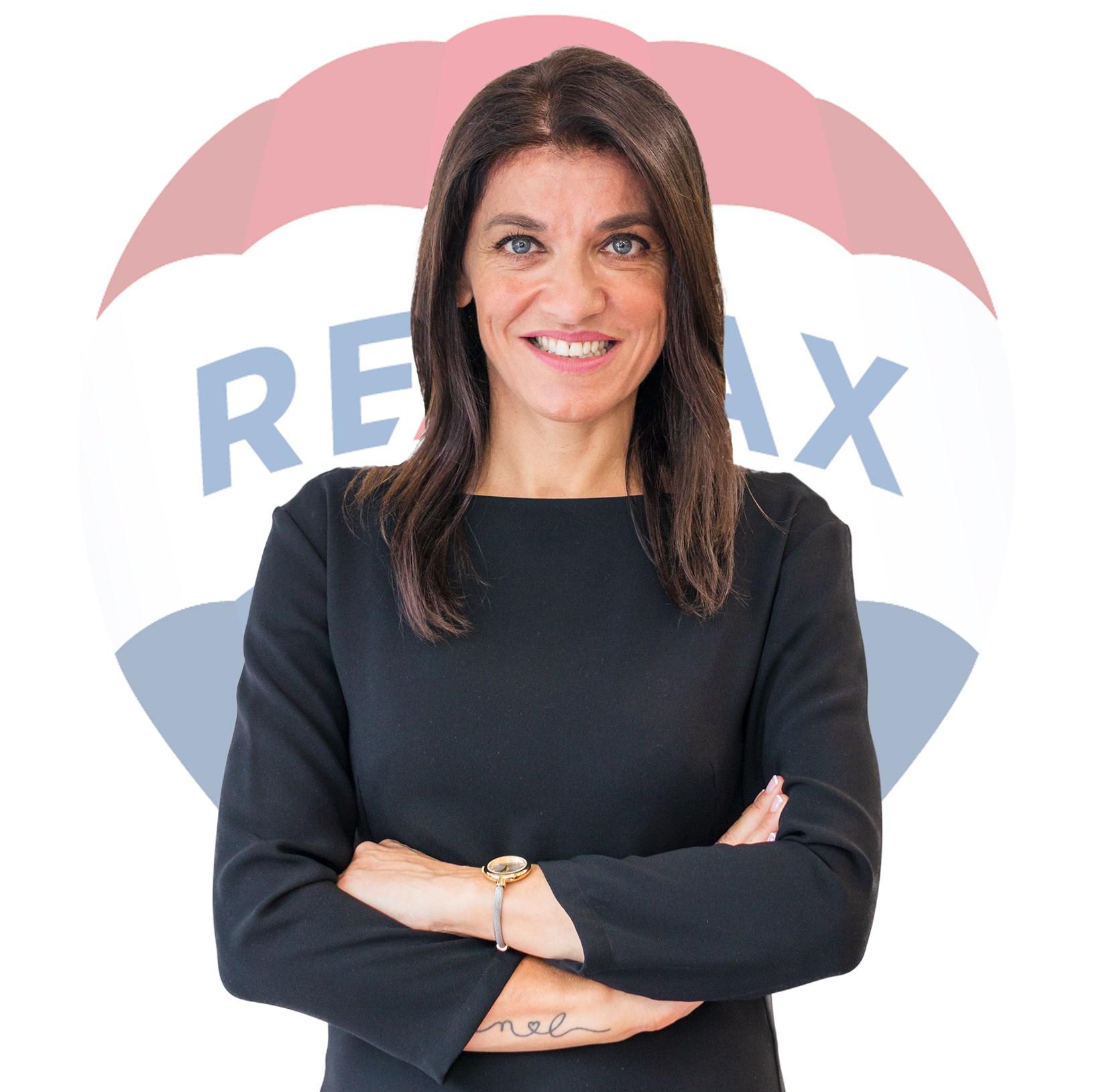 Inés Figueroa Pérez