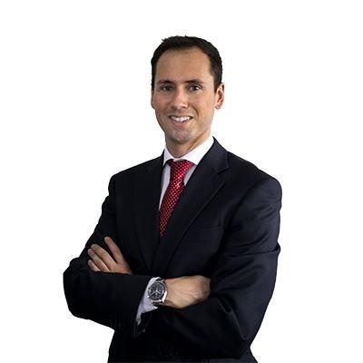 Íñigo Martín Carasa
