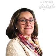 Inmaculada Fernández López