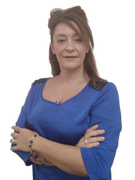 Inmaculada Lopez Paz