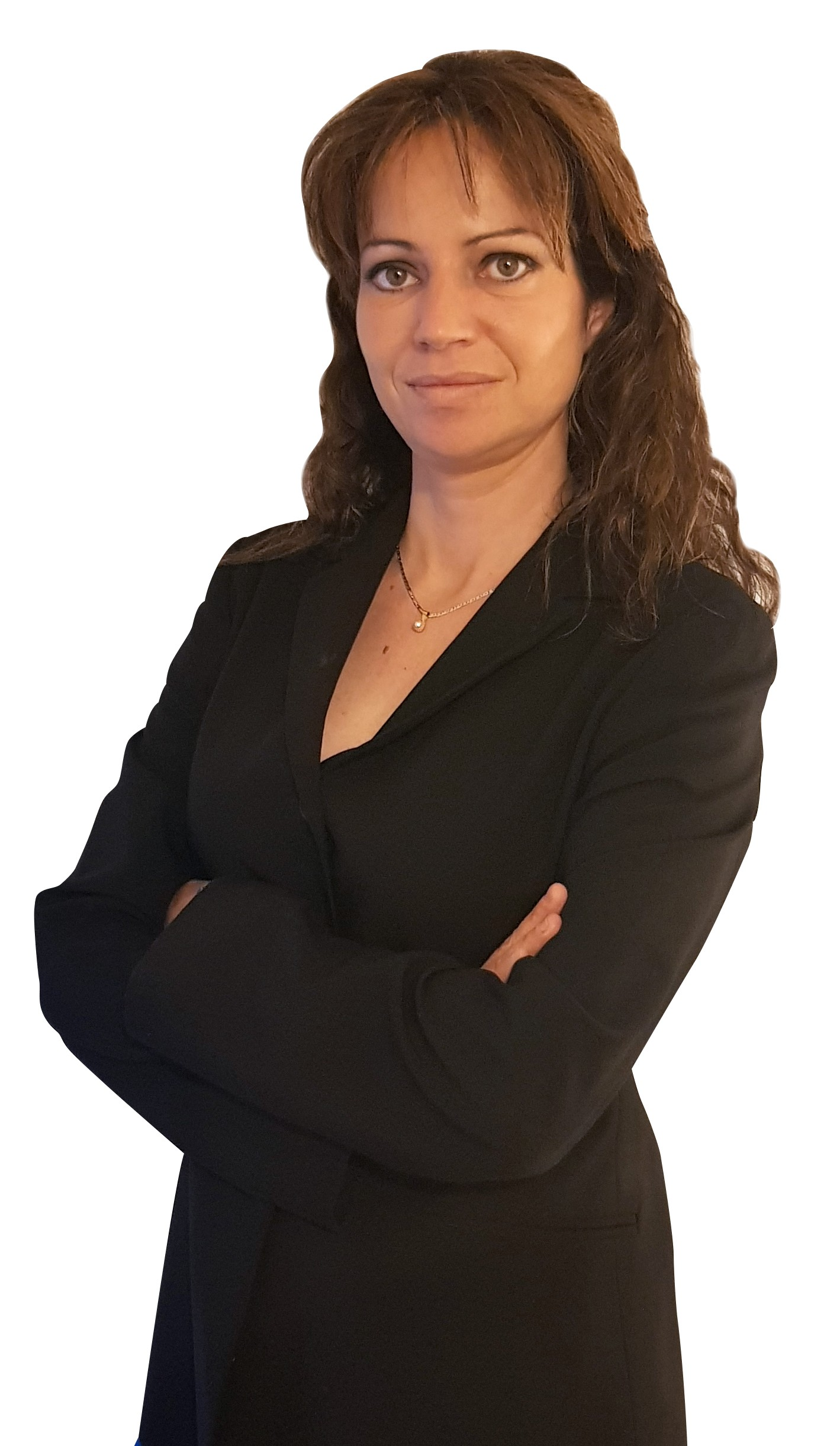 Isabel Leal López