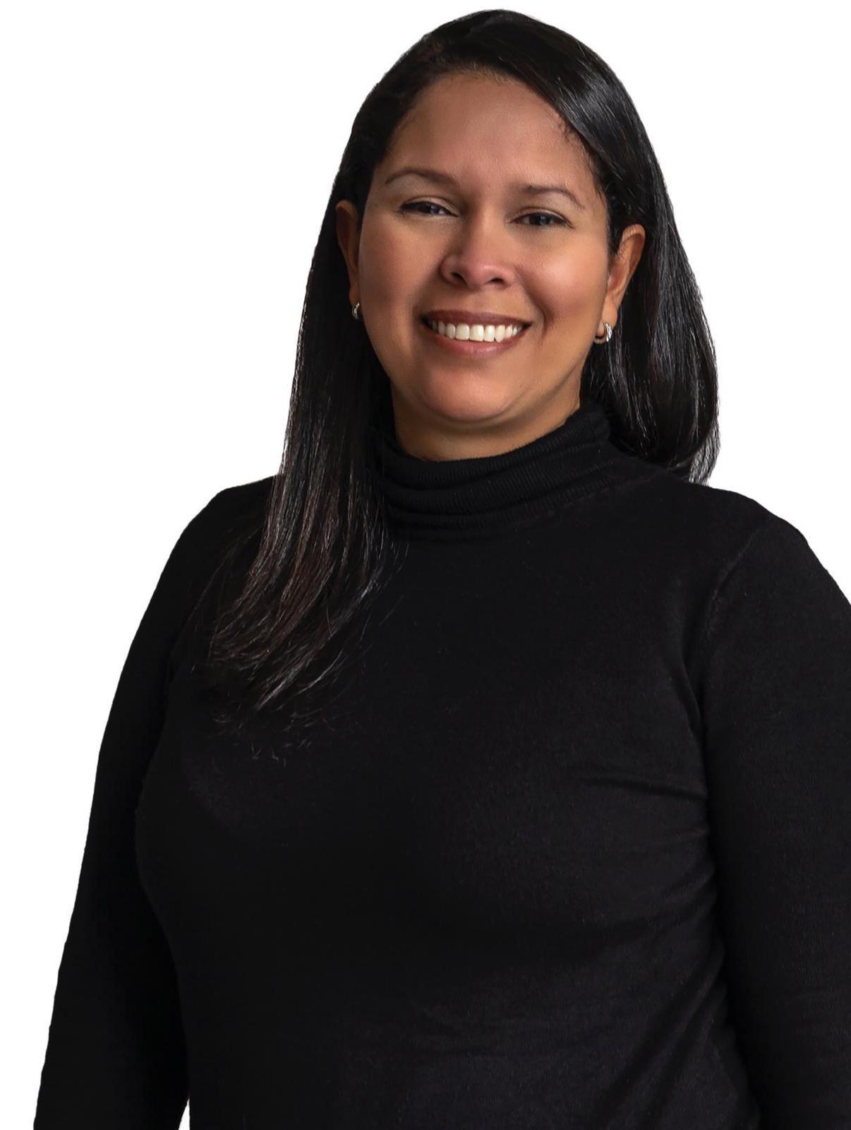 Janeth Salmeron Pacheco
