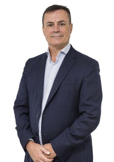 Francisco Javier Brea Cobo