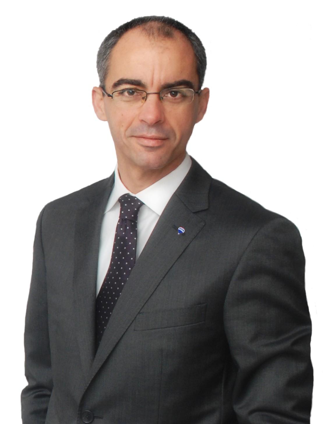 Javier Gil Gil