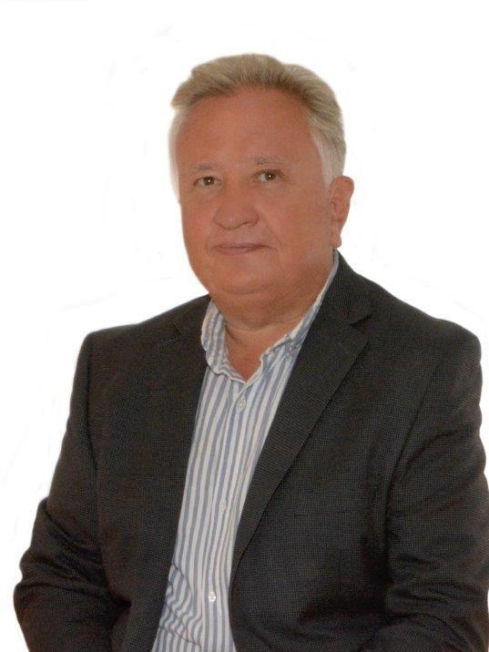 Javier Mansanet Sirvet