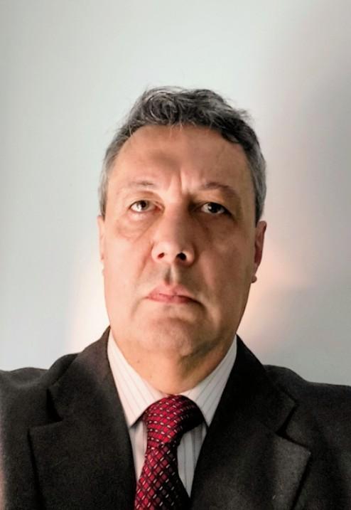 Javier Márquez Álvarez