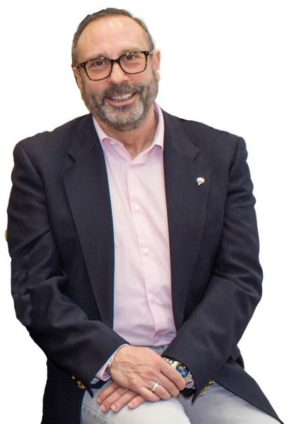 Javier Pedraza