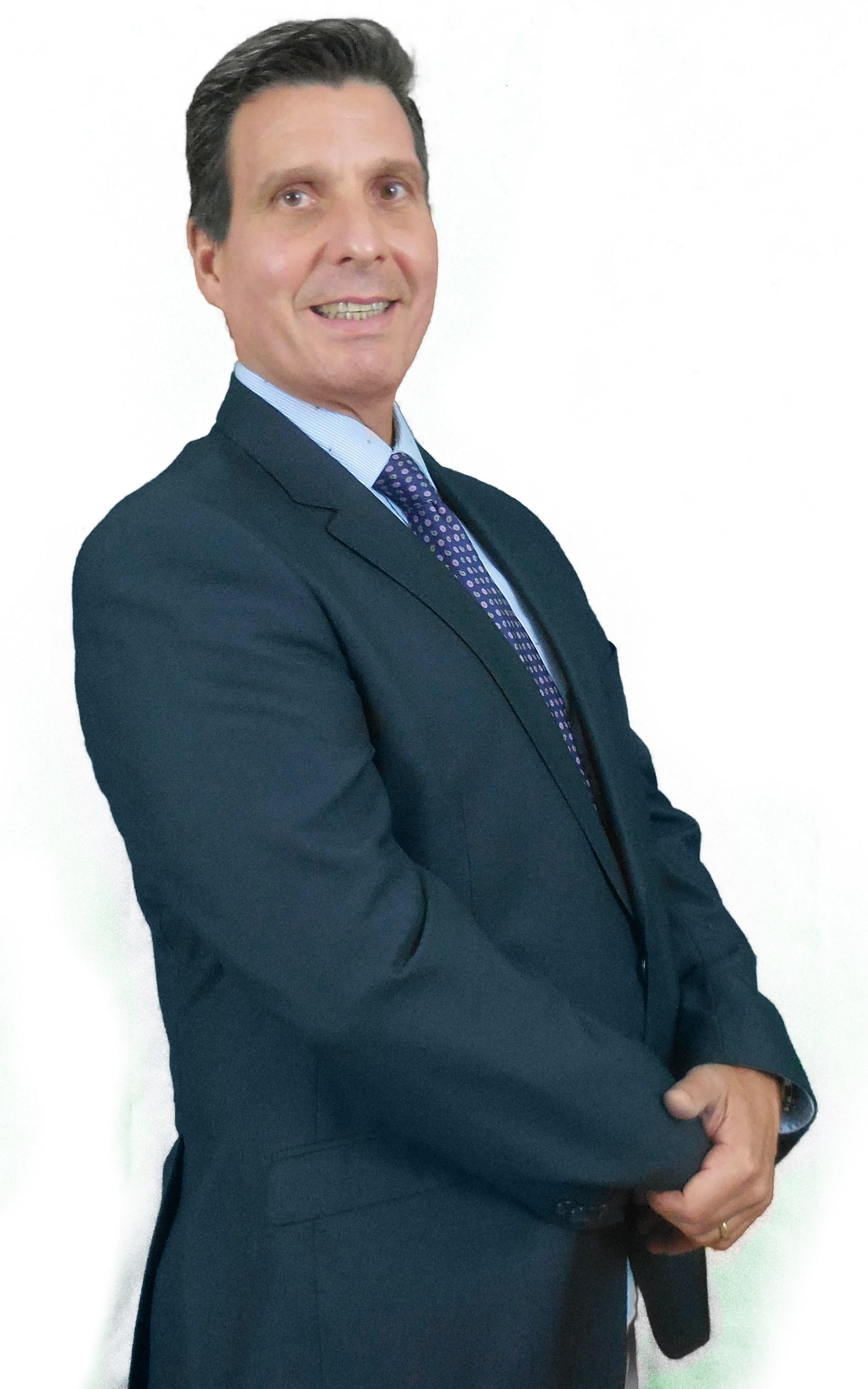 Javier Sánchez Aullon