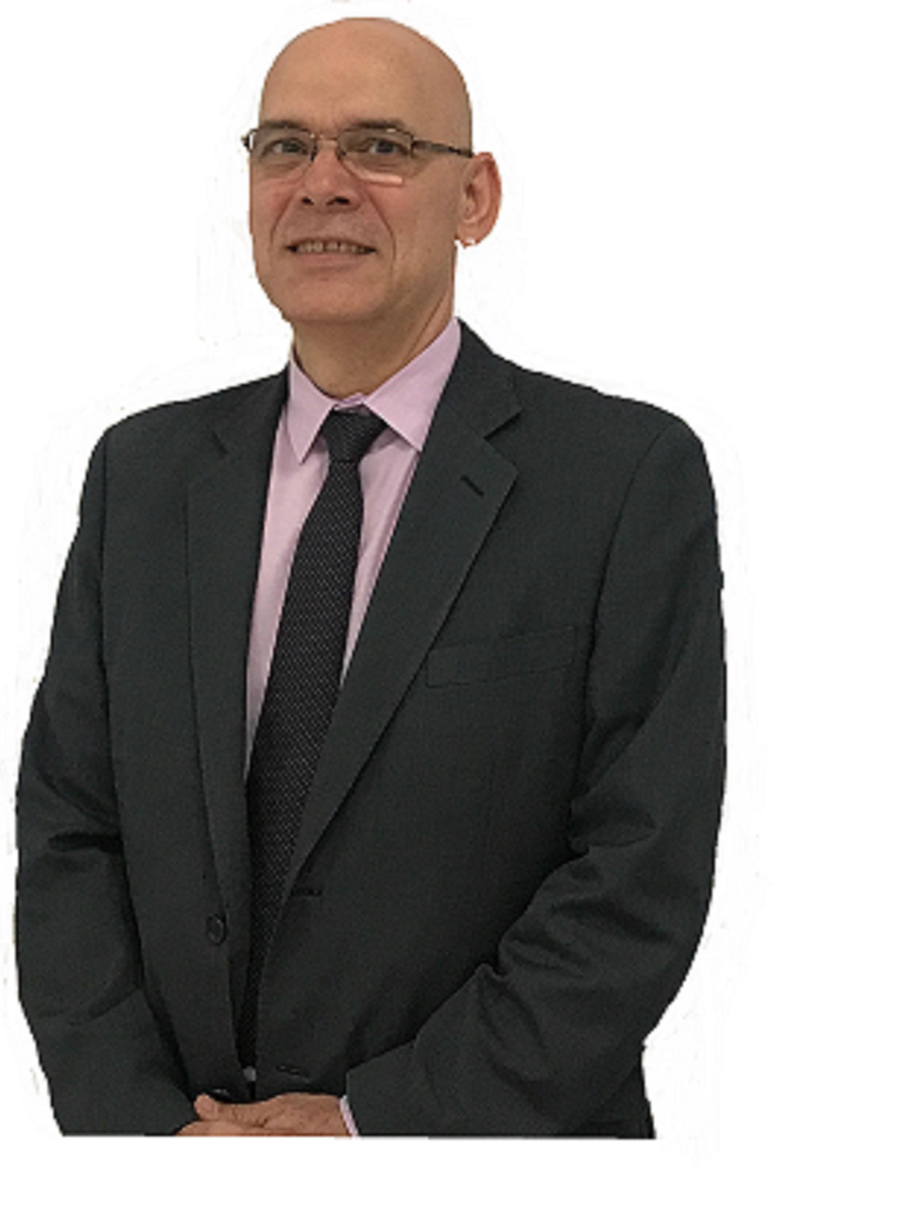Jerónimo Ramos Álvarez