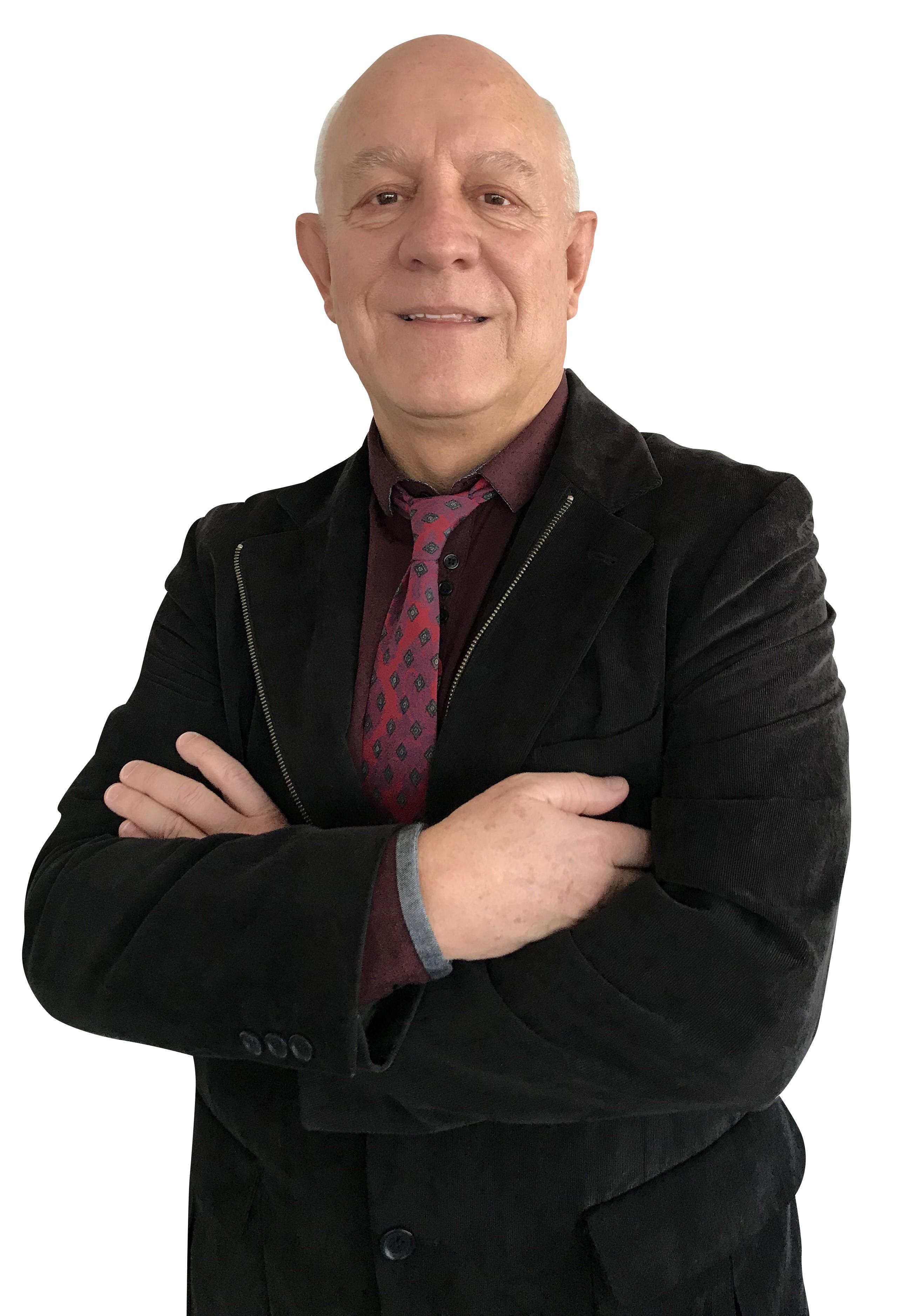 Jesús González Salcedo