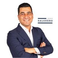 Jesús Salguero Madrid