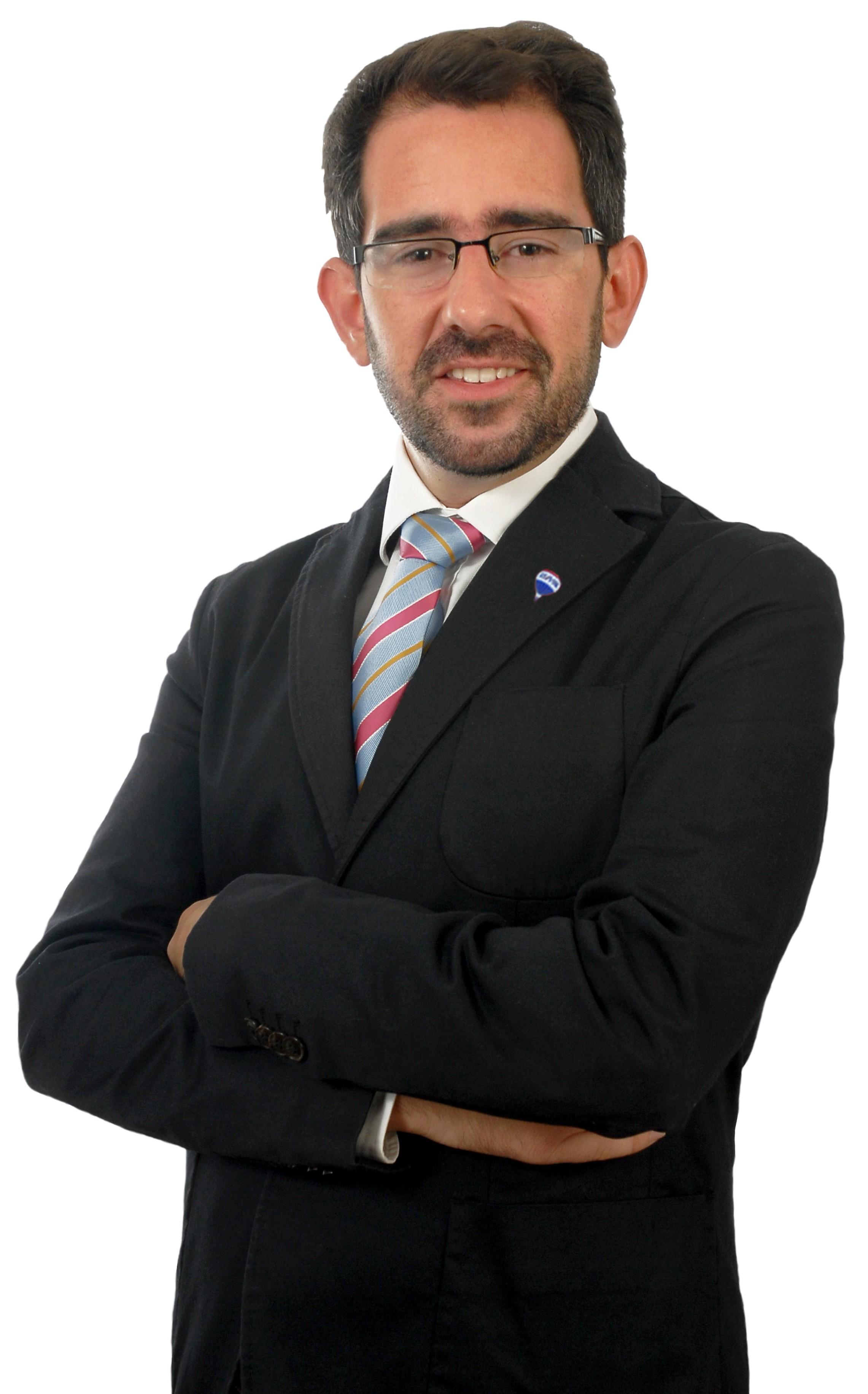 Jesús Sánchez