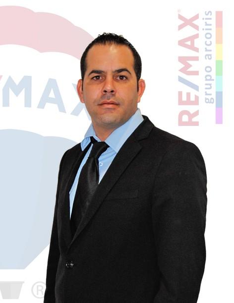 Jonathan Alejandro Herrera Moreno