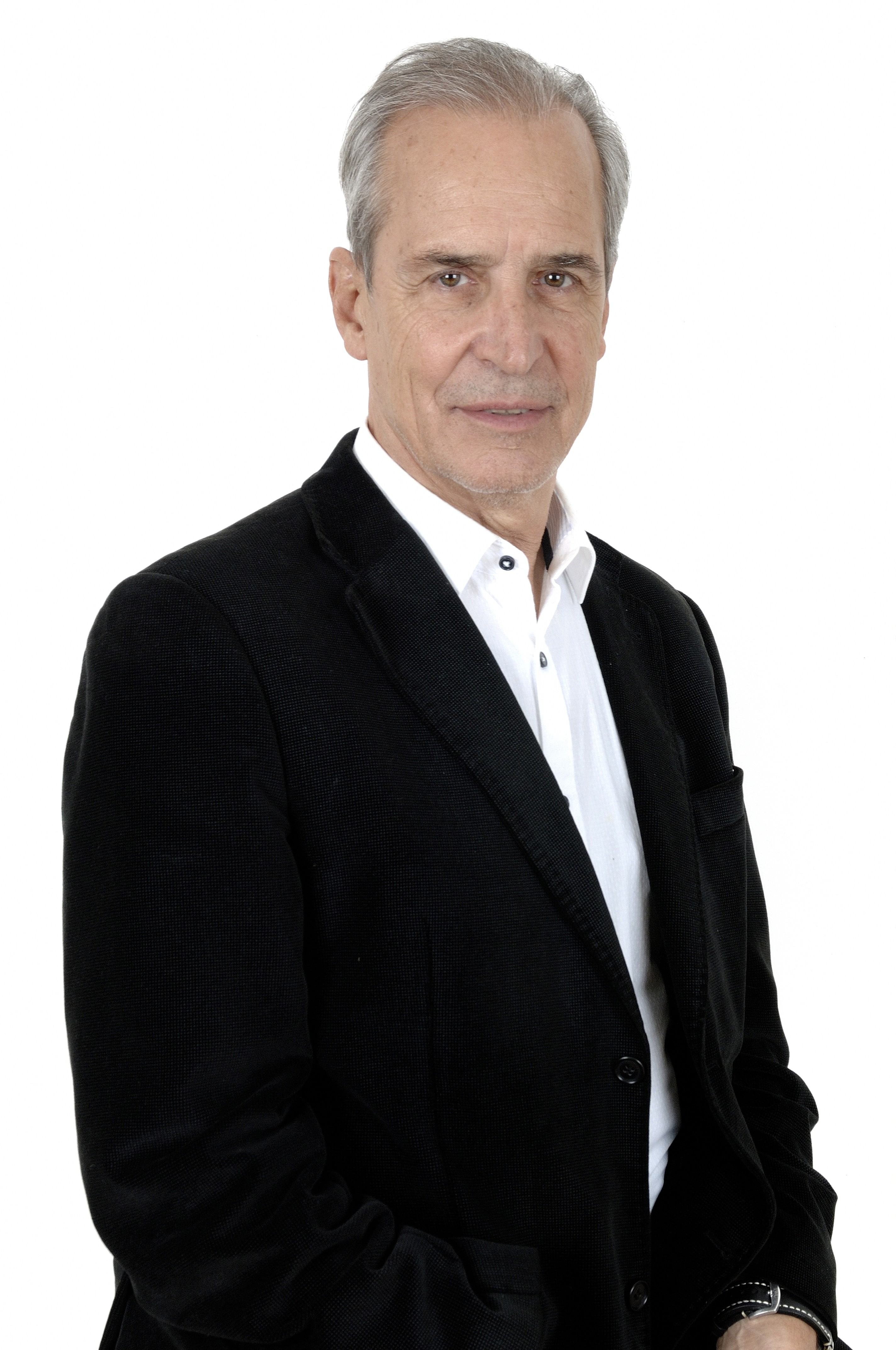 Jorge Calatayud