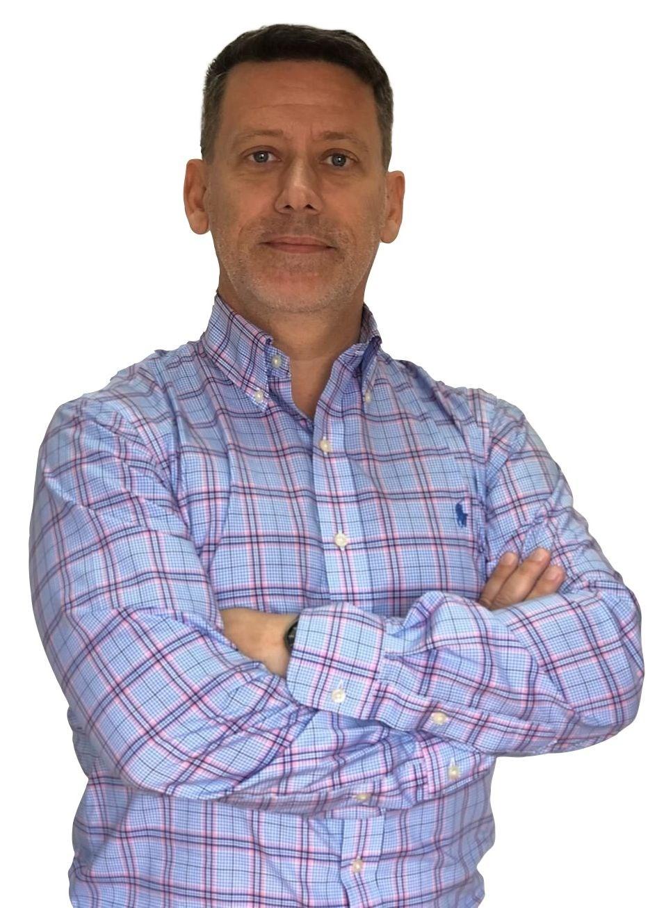 Jorge Henríquez López