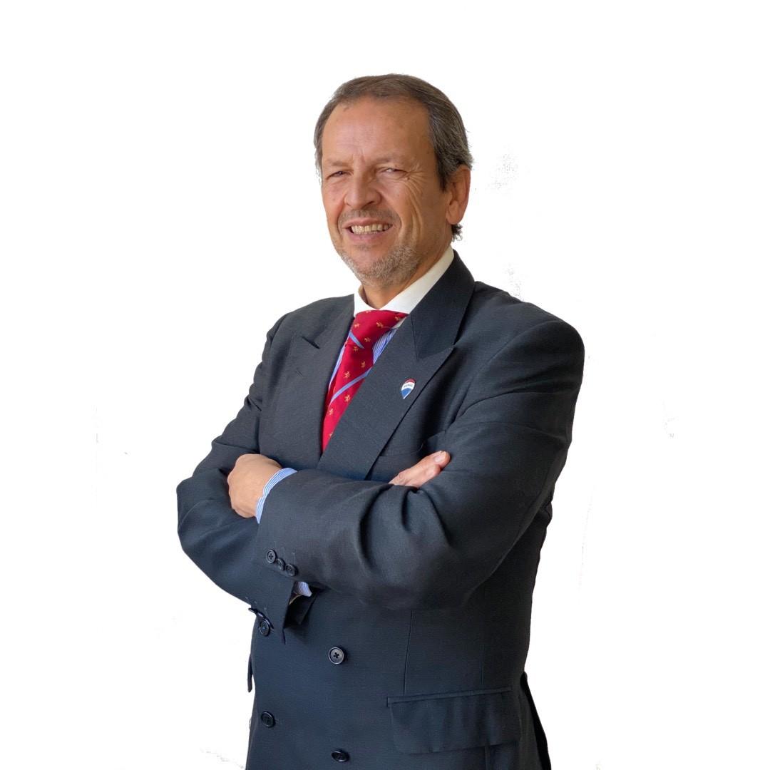 Jorge Martín Blázquez - Remax